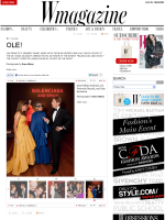 Balenciaga-and-Spain-party-at-the-Young-Museu-Society-Wmagazine.com