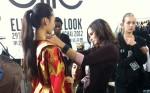 Elite-Model-Look-2012-Couture