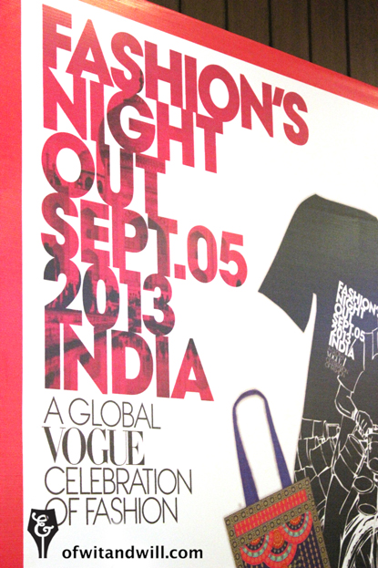 Fashion_night_out_india