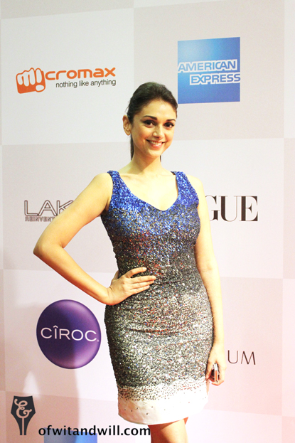 Fashion_night_out_india_Aditi-Rao-Hydari_Actress