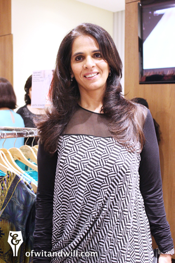 Fashion_night_out_india_Anita-Dongre