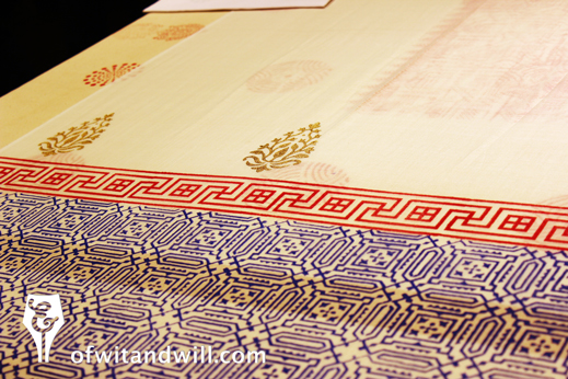 Fashion_night_out_india_Customized-Block-printing-scarves-at-her-store