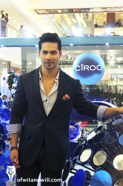 Fashion_night_out_india_Varun-Dhawan_newest-heart-throb-of-Bollywood