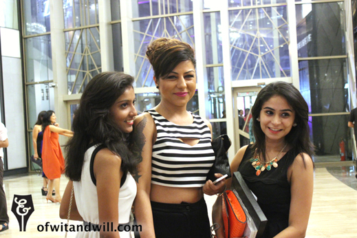 Fashion_night_out_india_rapper-Hard-Kaur-(centre)