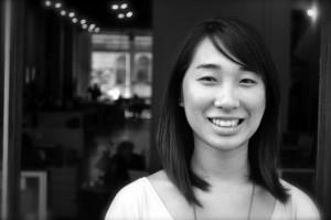Nessa Nguyen