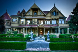 SS_10_Haunted_Homes_winchester
