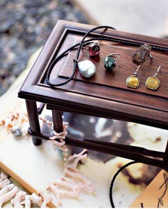 WW_Katie_leede_interior_jewelry_web (3)
