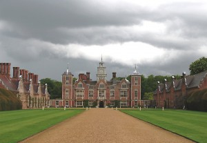 blickling-hall-2-national-trust-property