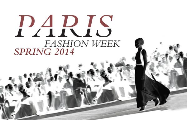 fashionweek-contest-post_paris