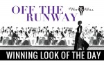 fashionweek-winninglook