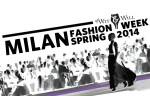 Milan Fashion Week Coverage
