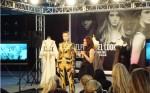 ofwitandwill_couture-workshop-elite