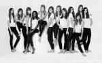 ofwitandwill_elite-model-look-2011