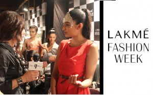 ofwitandwill_lakme-fashion-week