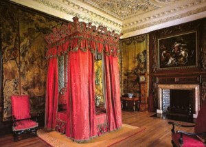 ofwitandwill_red_bedroom