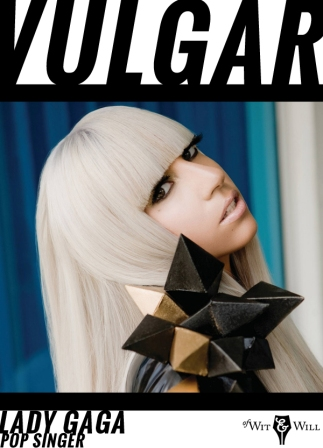 Stefani Germanotta, known by her stage name Lady Gaga, is one of the most successful pop singers in the world. She is characterized by her eccentric style and provocative performances.